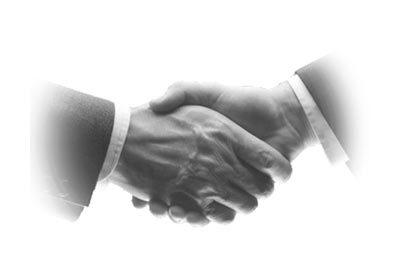 Citater om samarbejde