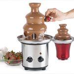 KitchPro-Chokolade-fontæne