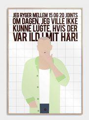 Plakater-med-citater