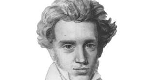 Søren-Kierkegaard-citater