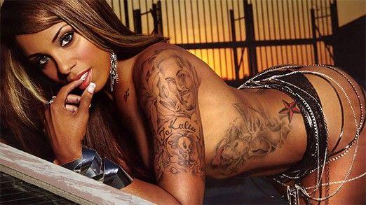 Tattoo85