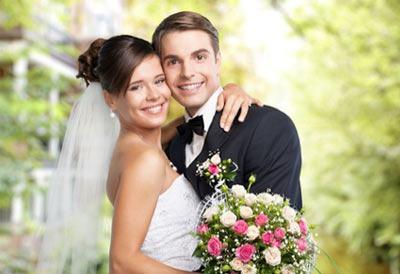 digt-til-bryllup