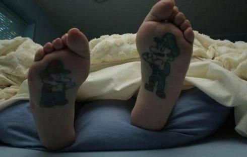 tattoo72