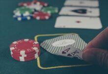 5 myter om online spil