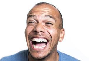 Århusianer jokes samt sjove jokes om mænd