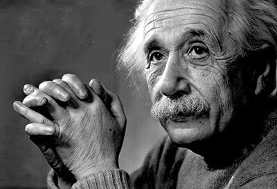 citater om efterløn Berømte citater   60 af verdens mest berømte citater citater om efterløn