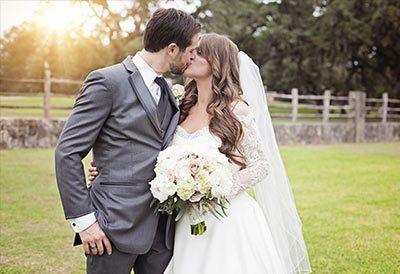Bryllups-citater