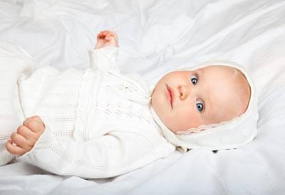 citat til dåbskort Digt til barnedåb   Et smukt digt til en smuk begivenhed. Vis din  citat til dåbskort