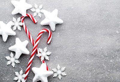 Glade jul, dejlige jul
