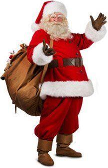 God-jul-til-alle