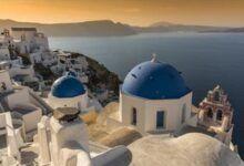 Græske ordsprog