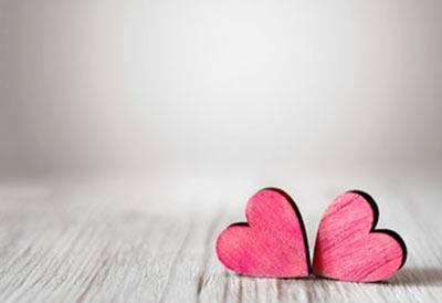 Vær glad med dig selv før dating citater