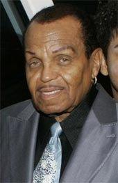 Joseph-Jackson-fra-2007