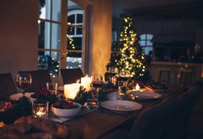 små jule citater Jule citater   over 25 jule citater der gør december måned til en  små jule citater