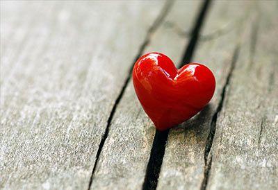Kærligheds-citater