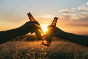 Øljokes