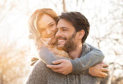 interracial dating nashville tn