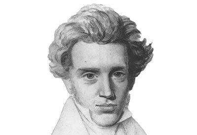 søren kierkegaard citater at turde Søren Kierkegaard citater  Smukke og betydningsfulde citater søren kierkegaard citater at turde
