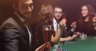 Sjov-på-danske-casinoer