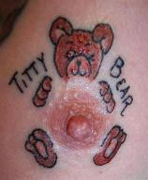 Tattoo67