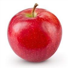 æble-joke