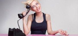 blondine-jokes