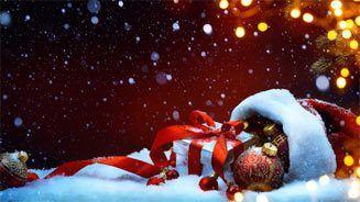 god-jul-og-godt-nytaar