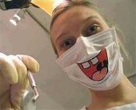 sjov-tanglæge-billede